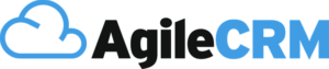 AgileCRM